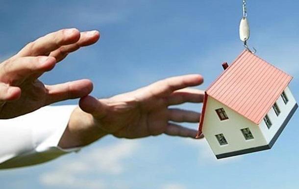Купить иль не купить: тренды рынка коммерческой недвижимости Украины