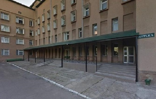 В Ровенской области скончалась больная COVID-19 роженица и ее ребенок