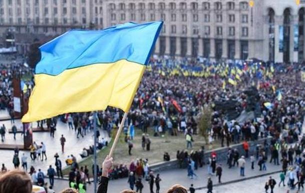 Чому в Україні люди знову вийшли на вулиці?