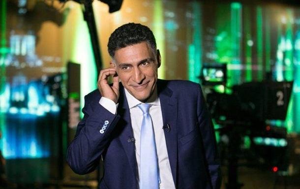 МИД инициировал запрет на въезд в Украину режиссеру из РФ