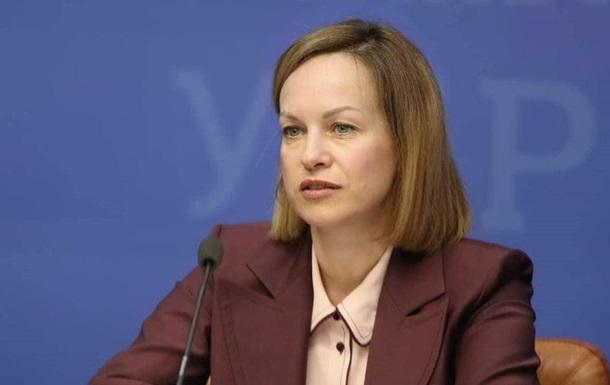 Переход на накопительную систему пенсий в Украине ждут в 2022-2023 годах