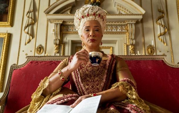 Темнокожая королева. Секрет главного хита Netflix