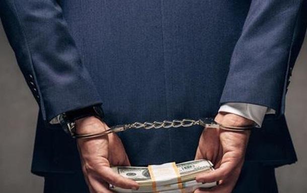 Бюро экономической безопасности: смена вывески или реформа