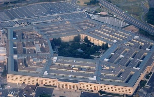 Пентагон переглядає низку останніх рішень Трампа