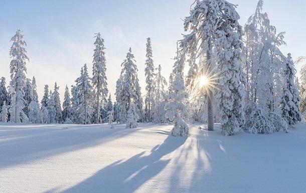 Які свята 29 січня 2021: традиції, заборони, факти