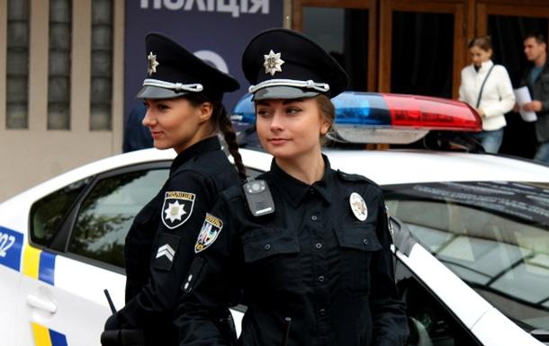 За роботою поліції стежитиме інспекція з нагляду