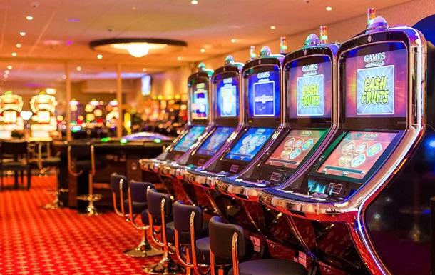 Online casinos in United Arab Emirates