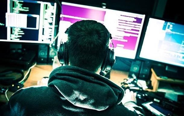 В Україні з початку року вже майже 14 млн кіберінцидентів
