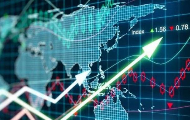 О вызовах мировой экономики в 2021 году