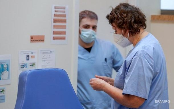 Вчені заявили про високу ефективність російської COVID-вакцини