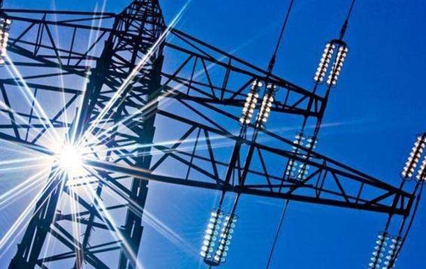 Восстановление импорта электроэнергии – предательство национальных интересов