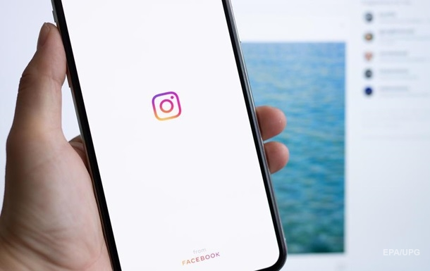 В Instagram тепер можна відновити видалені публікації