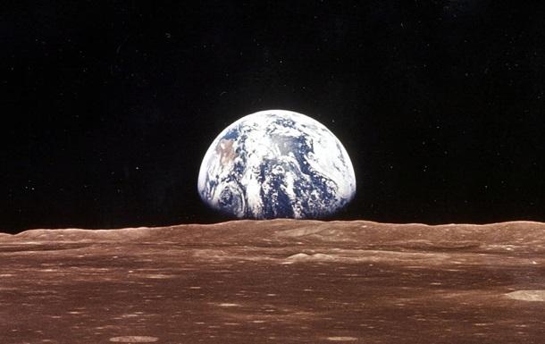 Земля змінюється. Яким буде новий суперконтинент