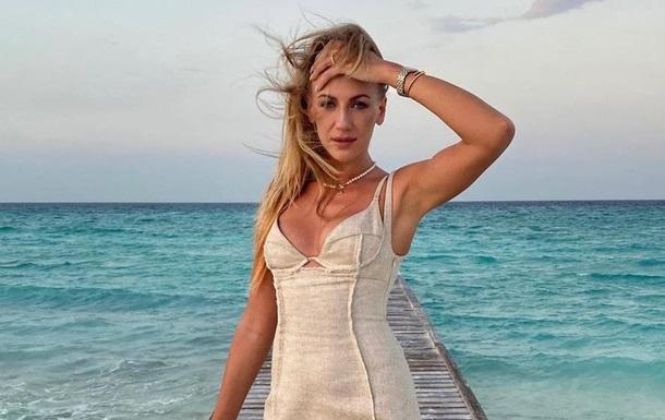 Чувствовала себя жертвой: Леся Никитюк сделала откровенное признание