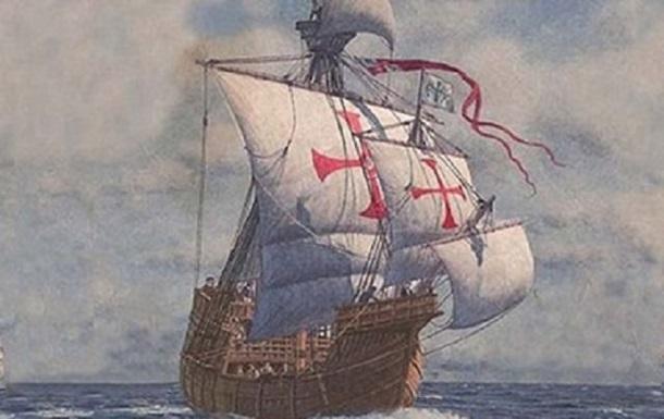 Біля берегів США на затонулому судні знайшли скарби на мільйон доларів