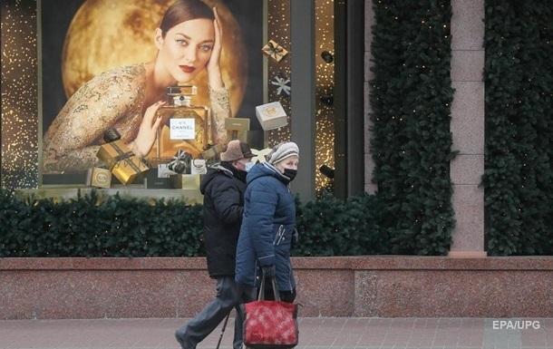 У Києві добовий приріст СOVID-19 зріс до 330 випадків