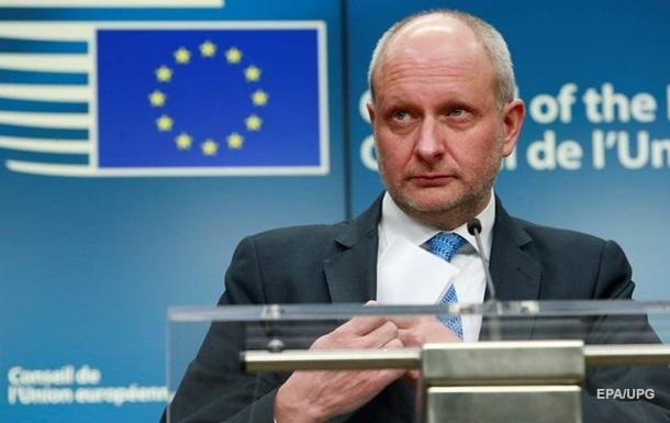 Угода про асоціацію: Україна і ЄС оцінять успіхи за п ять років