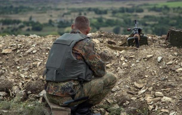 Из-за войны на Донбассе мы потеряли 25% промышленности и 120 млрд долл