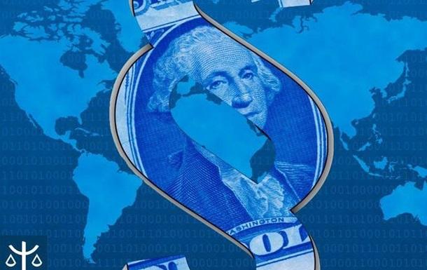 Рейдерские захваты прибыльного российского бизнеса за рубежом стали нормой