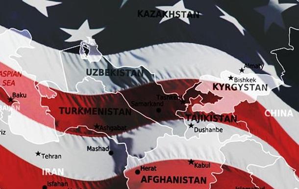 Казахстан стал инвестиционным партнером США и Узбекистана