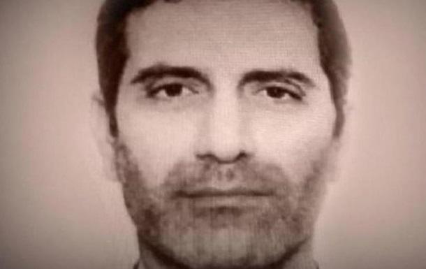 Планував теракт: іранського дипломата засудили в Бельгії