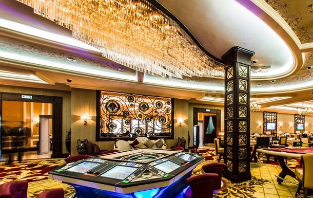 Best Online Casinos Canada by Star Gambling 2021