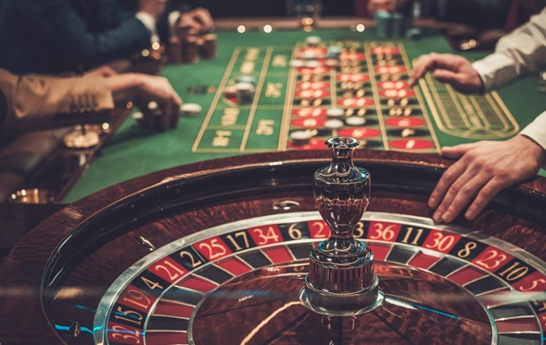 Features of the gambling business in the provinces of Canada