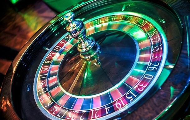 Gambling business statistics in Canada - Star Gambling 2021