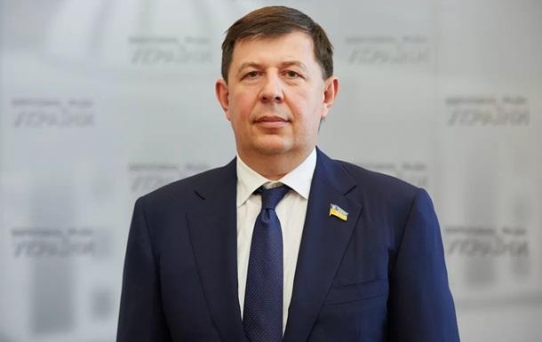 Миллионы в Беларуси. Кто такой Тарас Козак