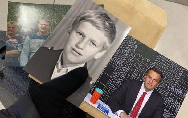 Родственник Навального стал главой села под Киевом
