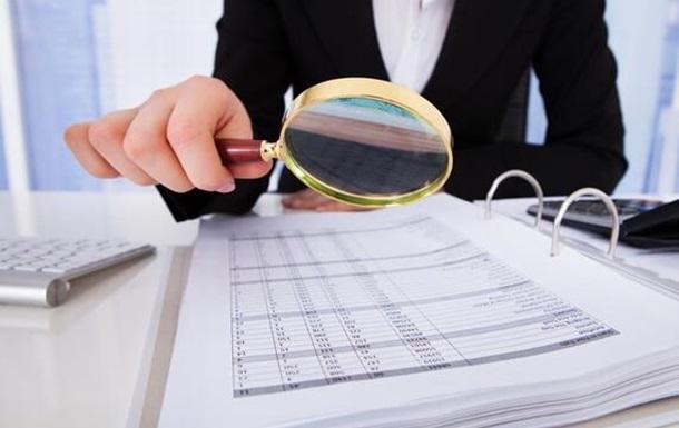 Кабмин снял мораторий на налоговые проверки, а где поддержка бизнеса?