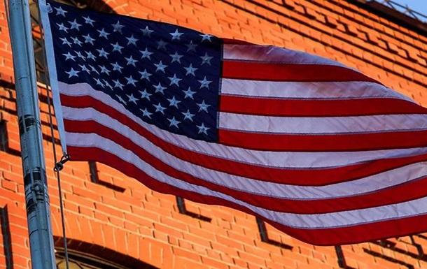 США и РФ продлили договор СНВ-3