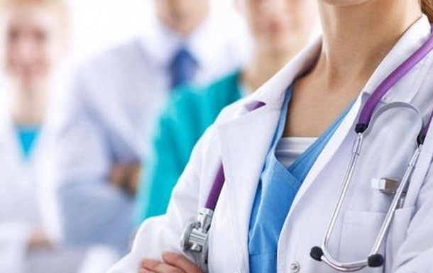 Законопроект о системе общественного здоровья: паршивый документ с уймою изъянов