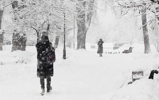 Мы согреемся теплом своих сердец: какой будет погода в феврале