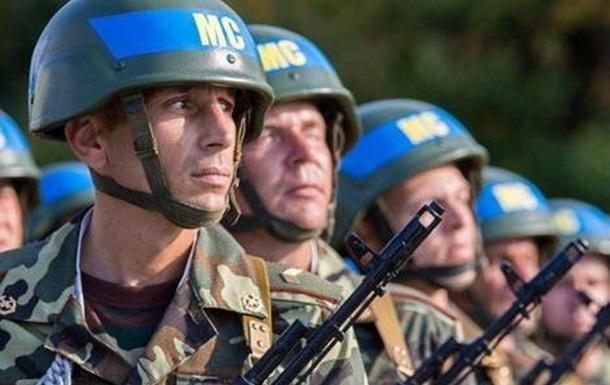 Конфлікт у Придністров ї: як Україна може допомогти Молдові у протистоянні з РФ