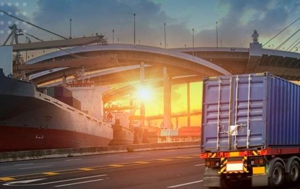 До 2030 года вклад транспорта в ВВП может составить 51 млрд долл.