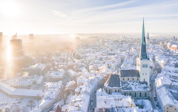 В сточных водах Эстонии обнаружена рекордно высокая концентрация COVID-19