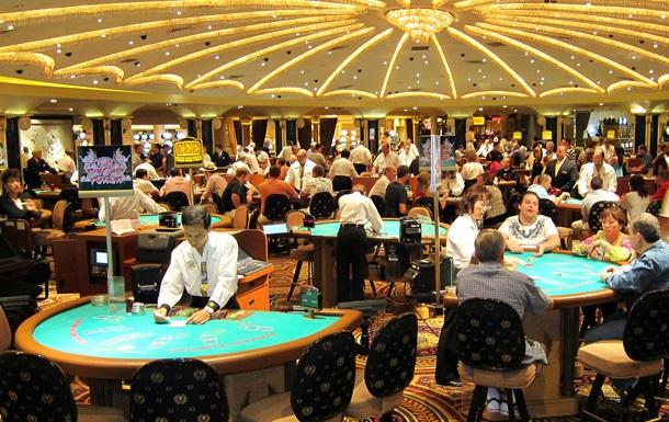 Как скачать казино и принять участие в лотереи?