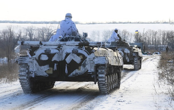 Підсумки 06.02: Втрати на Донбасі, справа МН17
