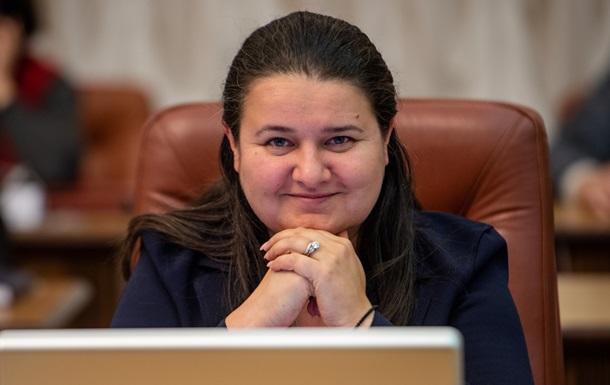 В США вскоре отправится новый посол Украины