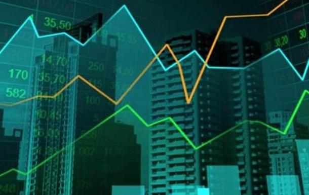 420 млн дол США инвестиций вывели за прошлый год из Украины