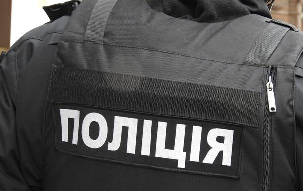 Військовослужбовець з Харкова виявлений мертвим у Запоріжжі