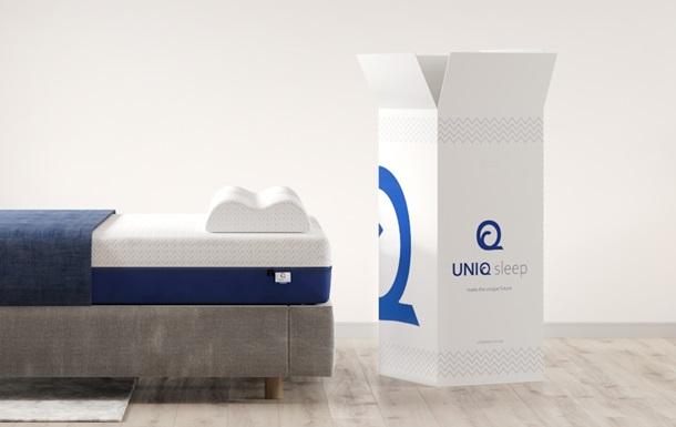 Чем готов удивлять бренд матрасов UNIQ Sleep