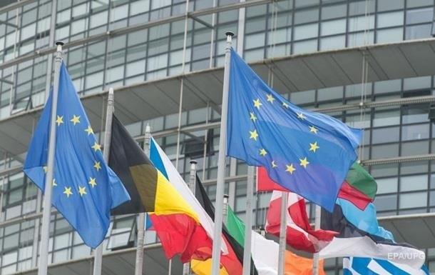 У Європі відповіли на видворення дипломатів з Росії