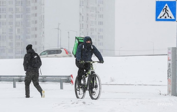 В НАН обновили прогноз по COVID до конца зимы