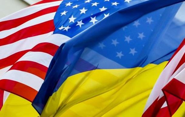 Какой может быть роль США в переговорном процессе по Донбассу