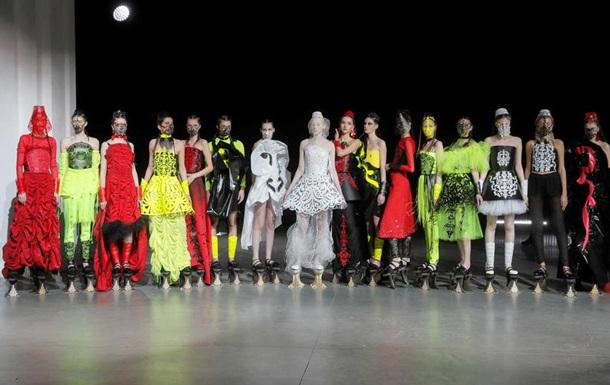 Ukrainian Fashion Week 2021: итоги недели моды