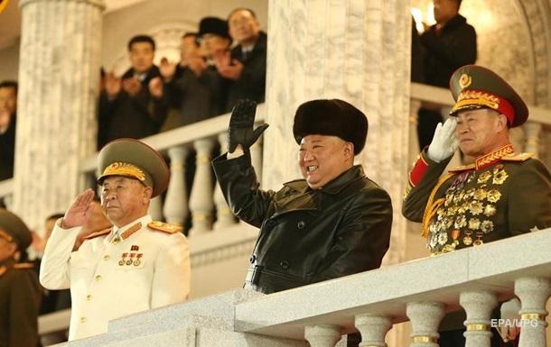 Хакери з Північної Кореї викрали більше $300 млн
