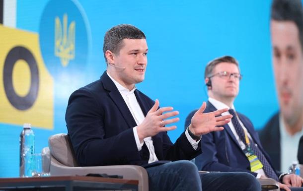 В Украине создадут карту спроса на COVID-вакцину