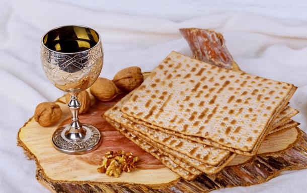 Еврейская Пасха 2021: дата, традиции, история - Korrespondent.net